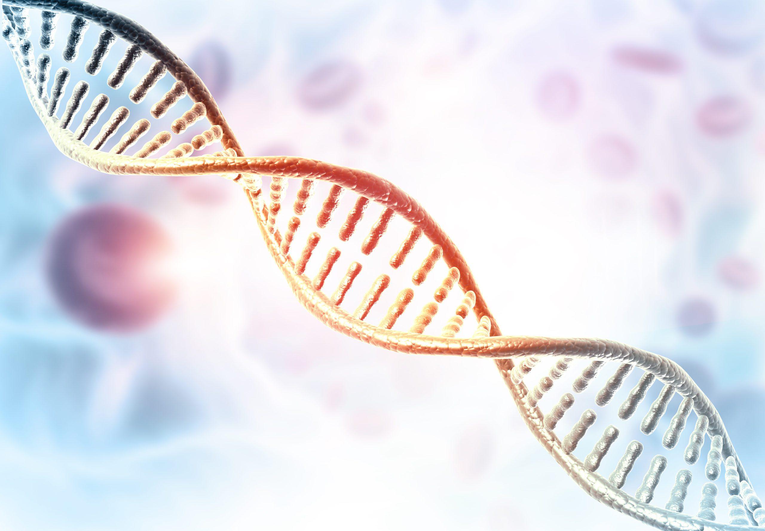 genetische testen